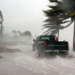 Live coverage of Sally: Death toll climbs; Pensacola residents pick up the pieces; 320,000 still without power