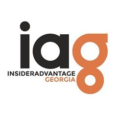 Insideradvantagegeorgia