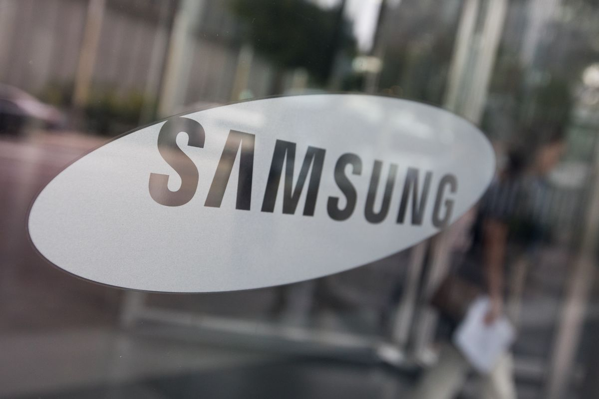 Intel And Samsung Are Planning To Expand Operations At Their Ho Chi Minh City Plants In The Near Future.